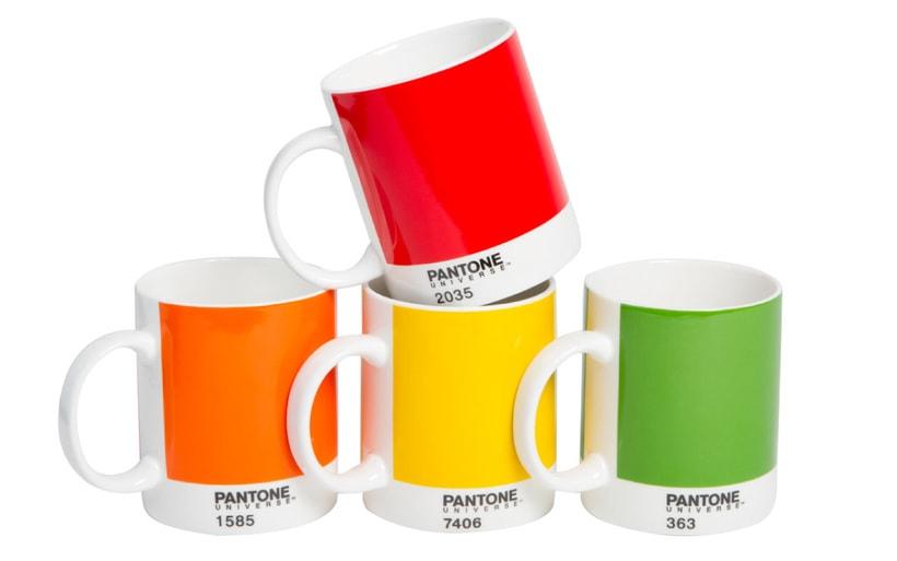 Mugs Personalizados 1