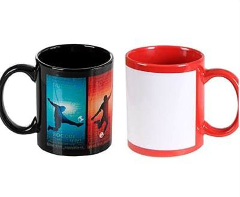 Mugs Personalizados 2