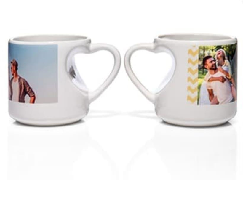 Mugs Personalizados 3