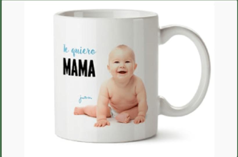 Mugs Personalizados 4