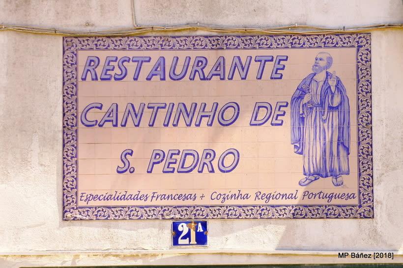 Viaje a Portugal. Parte III:  Villa de Sintra 44