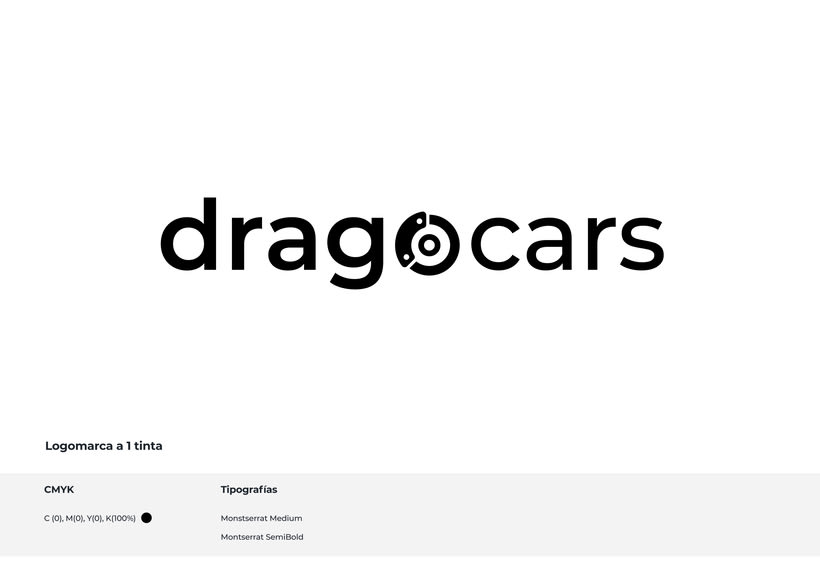 Imagen Corporativa - Dragocars 5