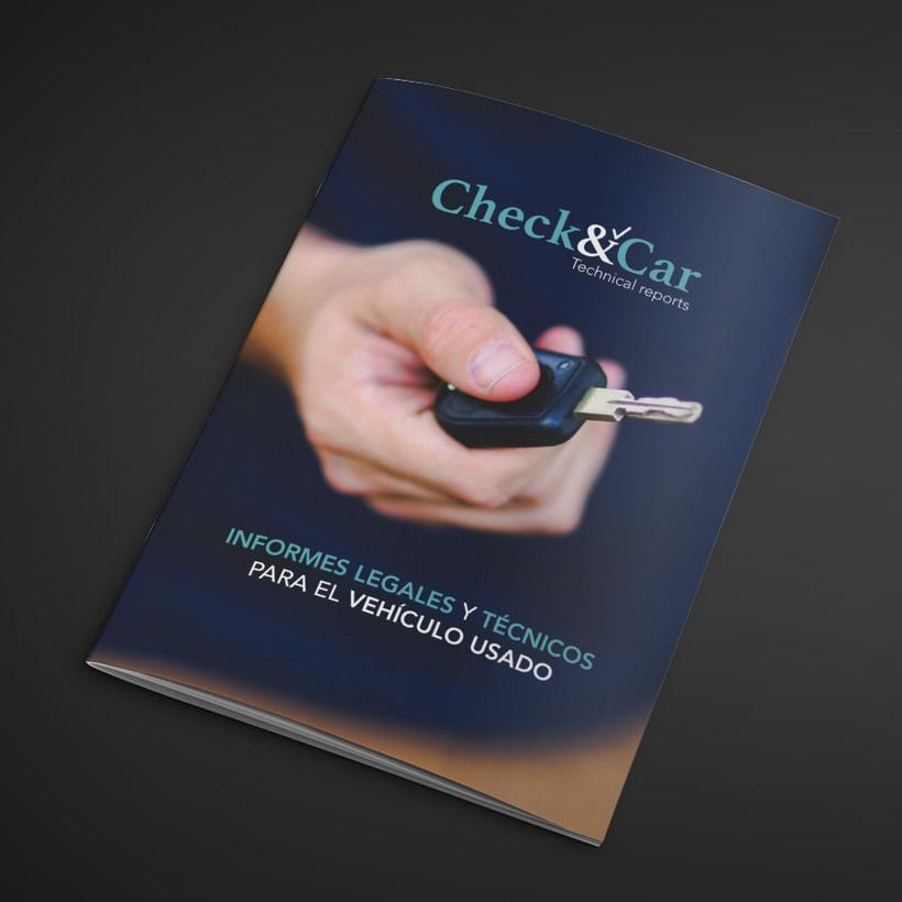 Dossier Check&Car -1
