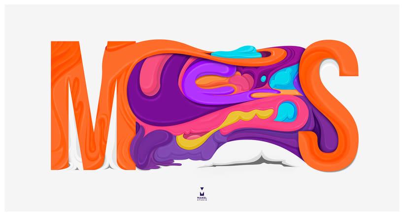 Gráfica para Shirt -1