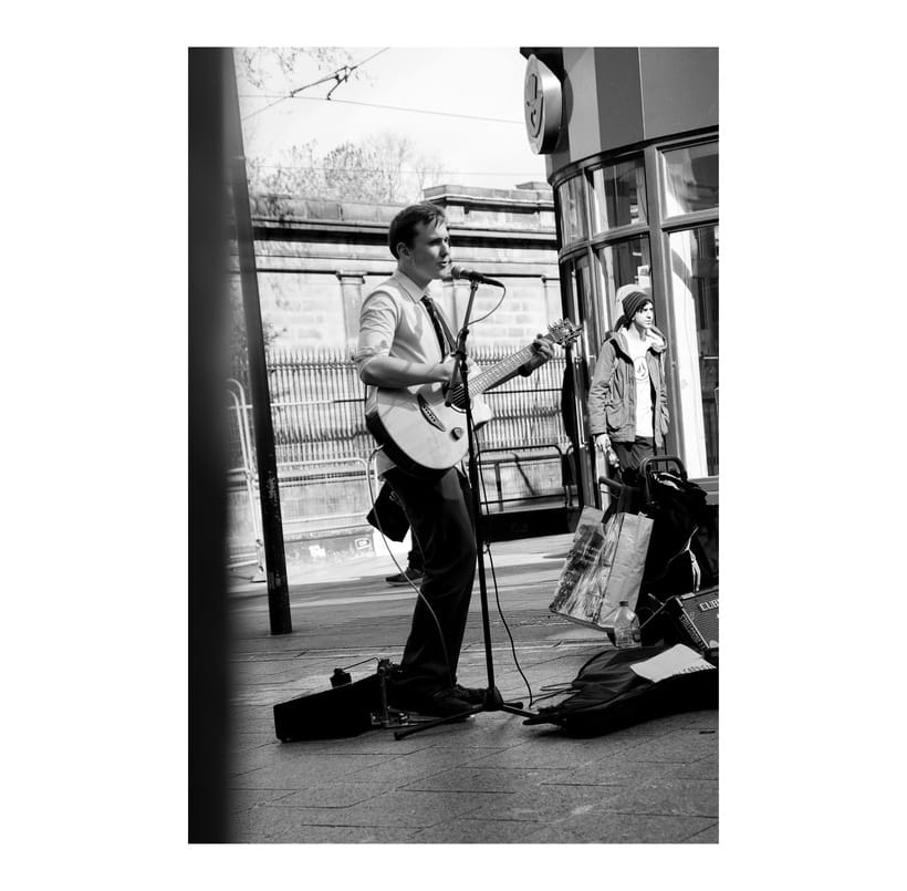 Street Photography 3