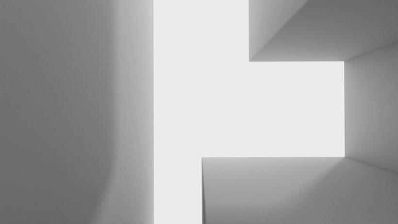 EDD - Blanco 3