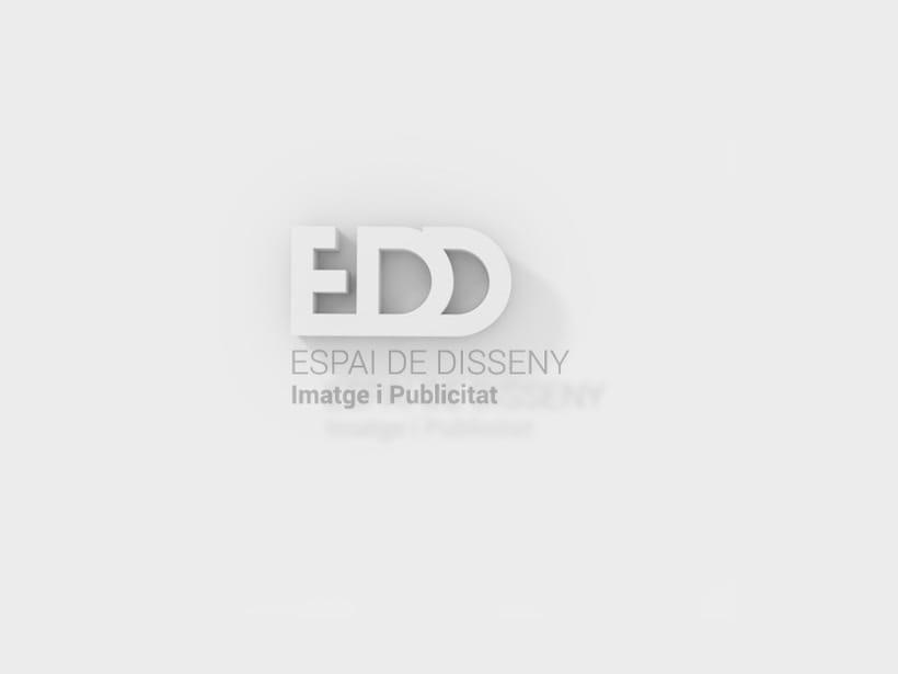 EDD - Blanco 6