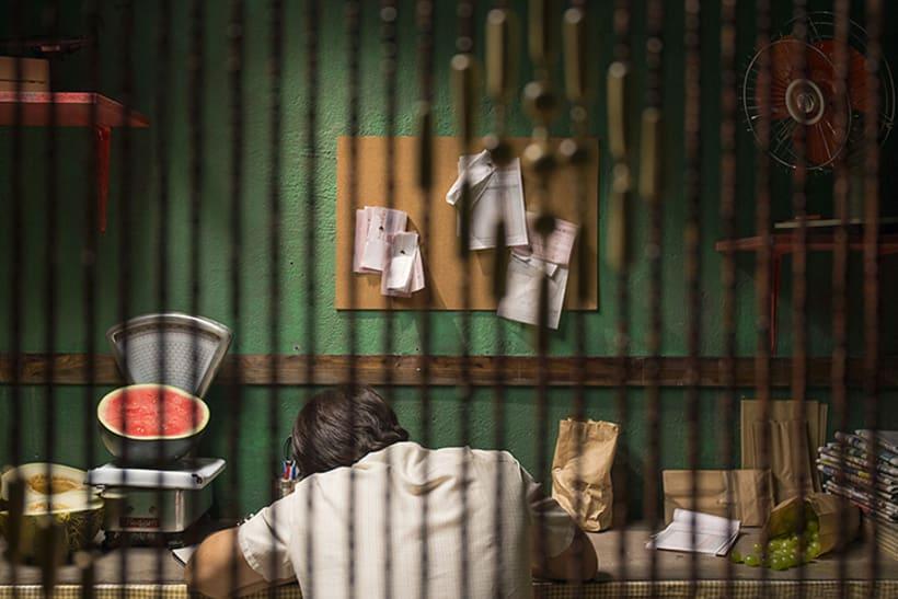 El Error _Cinematography 1