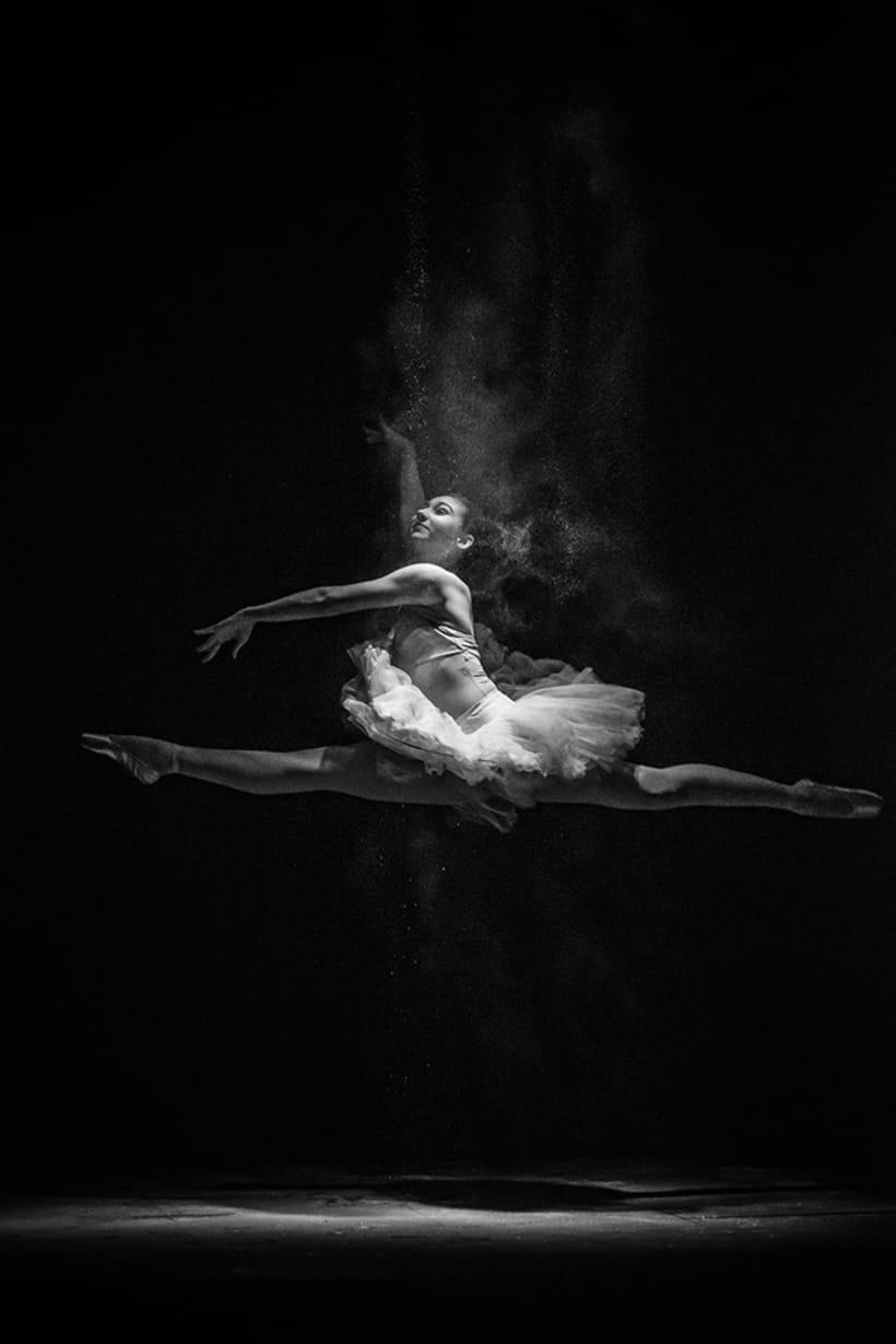 Ballet 4
