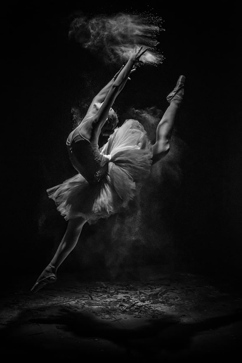 Ballet 8