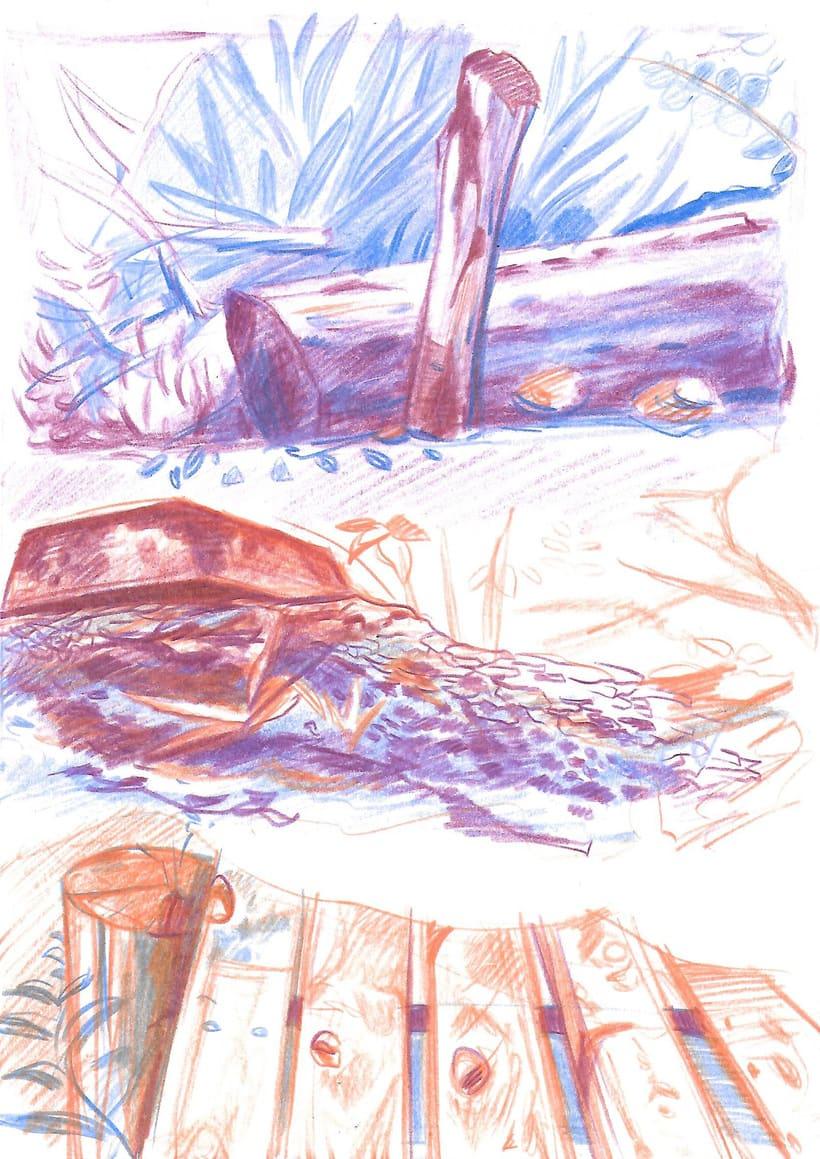 Dibujos 23