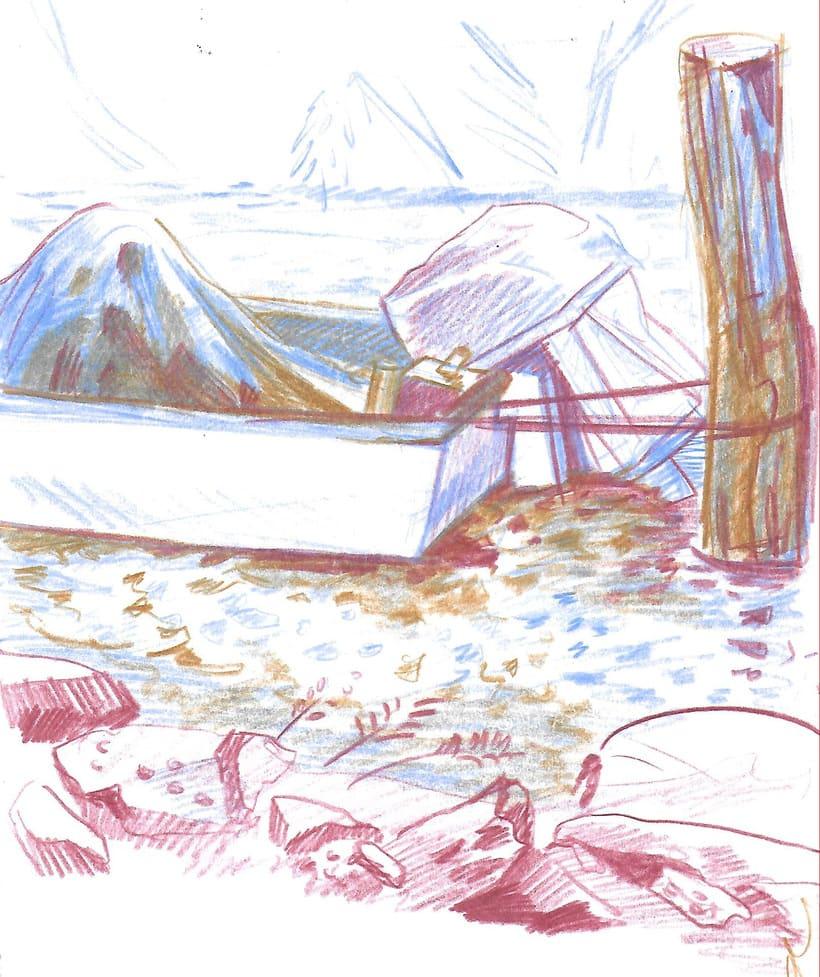 Dibujos 24