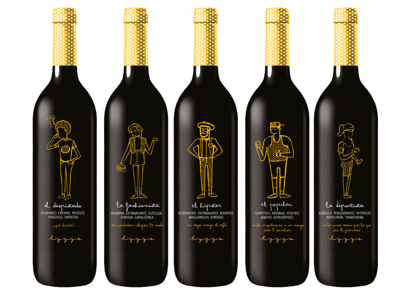Hygge Wine 1