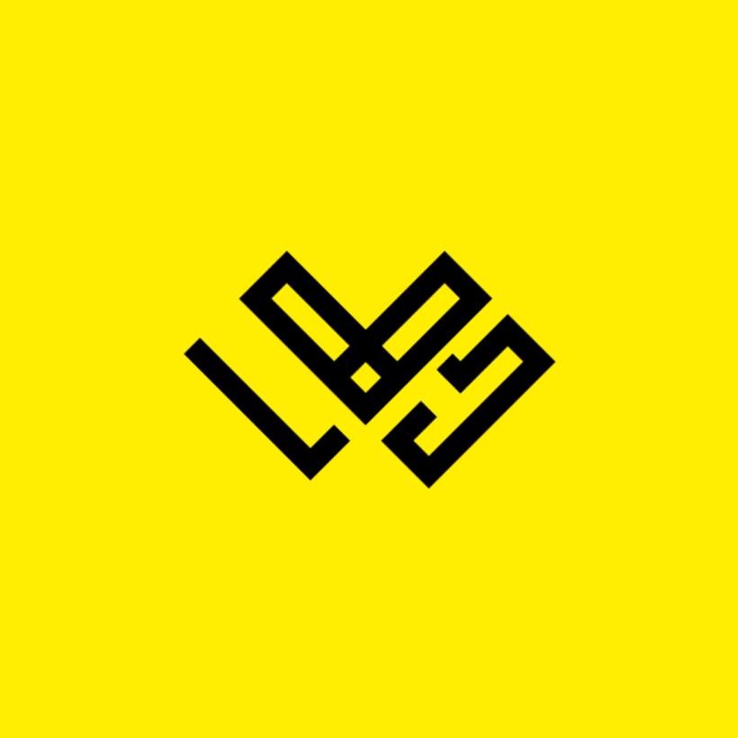 Desafío de Logos 30 Días 17