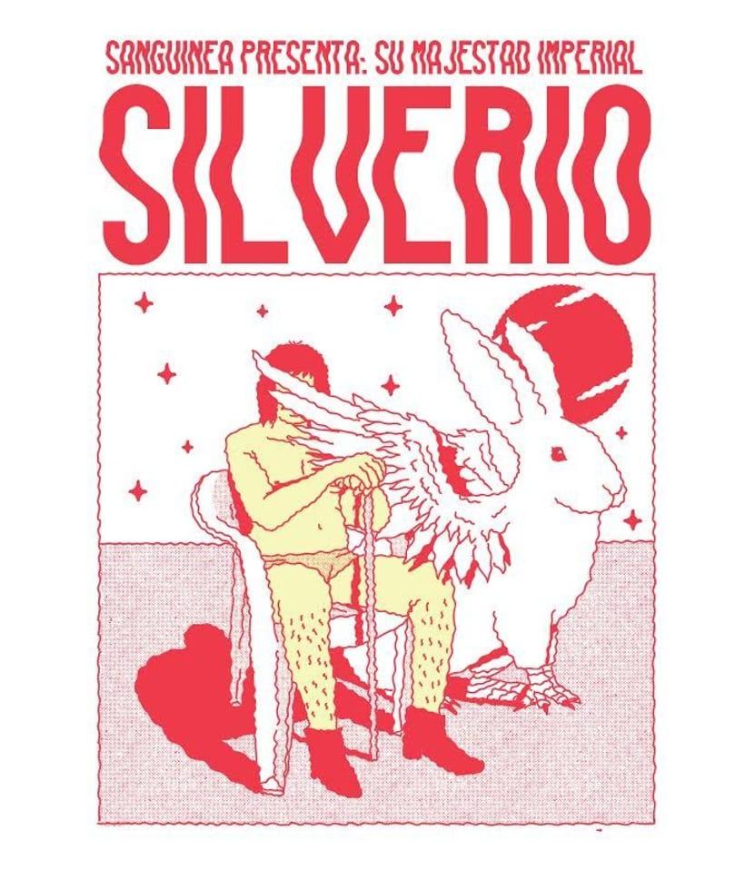 Silverio en Chiapas -1