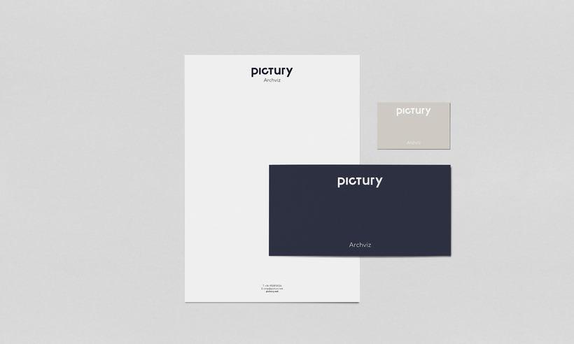 Pictury Archviz 4