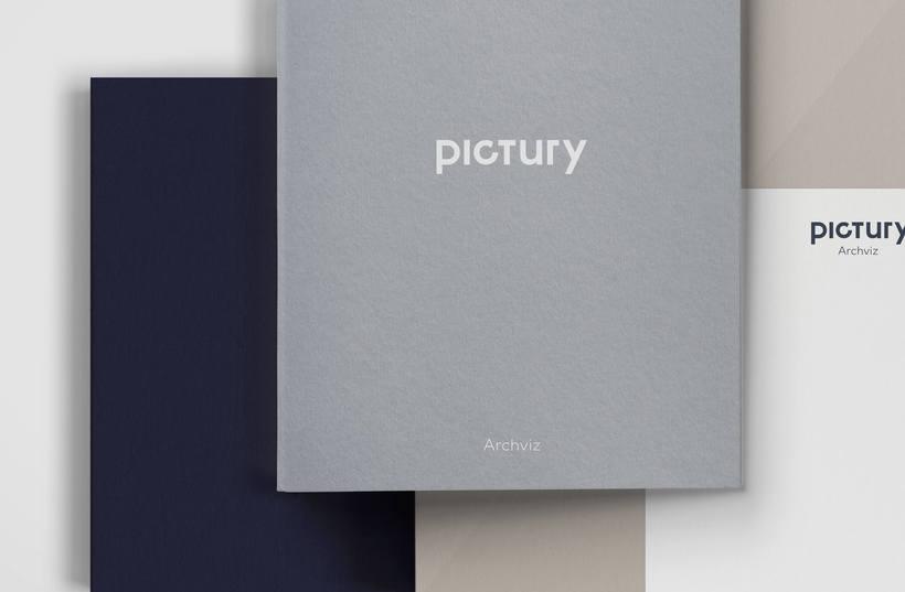 Pictury Archviz 7