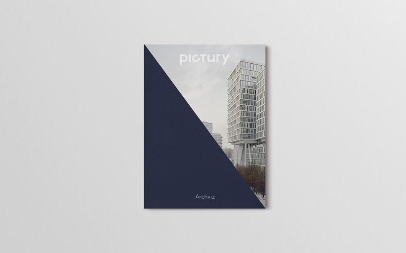 Pictury Archviz 10