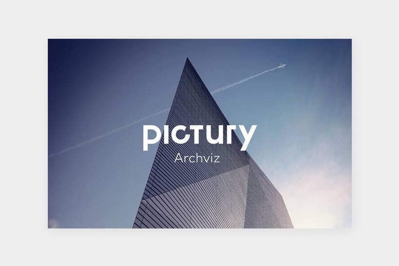 Pictury Archviz 15