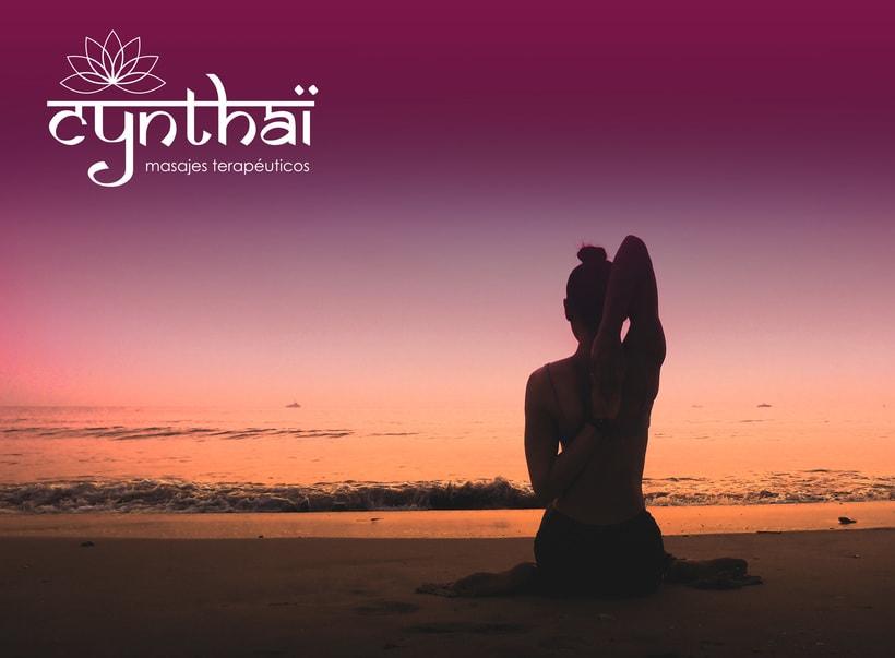 Cynthaï Masajes Terapeúticos (Imagen Corporativa // Mayo 2018) 5