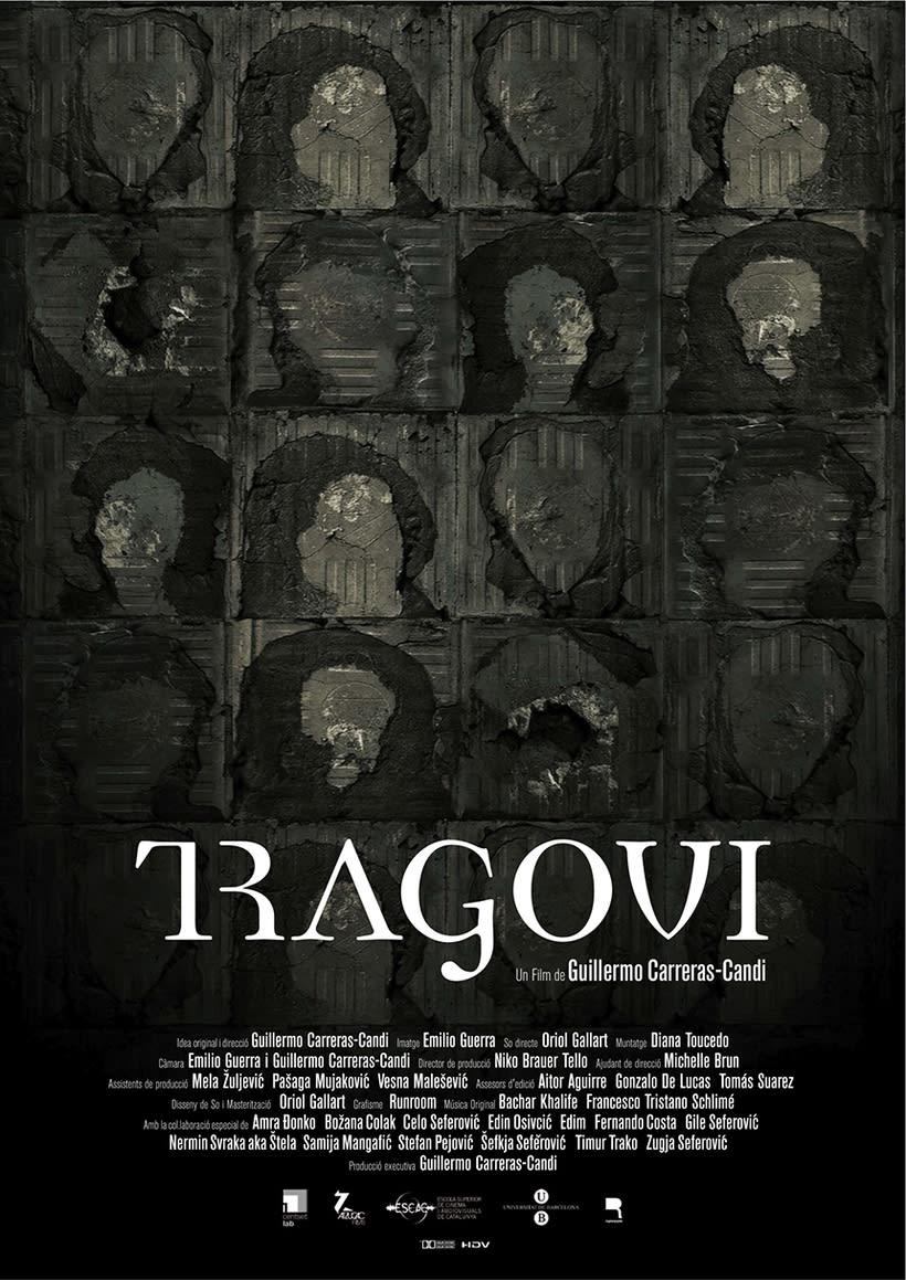 Tragovi -1