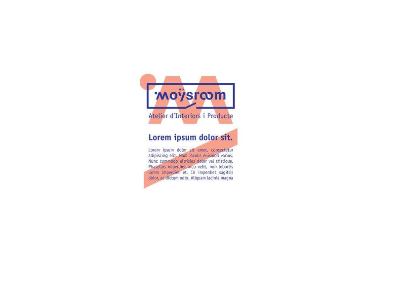 moysroom 8