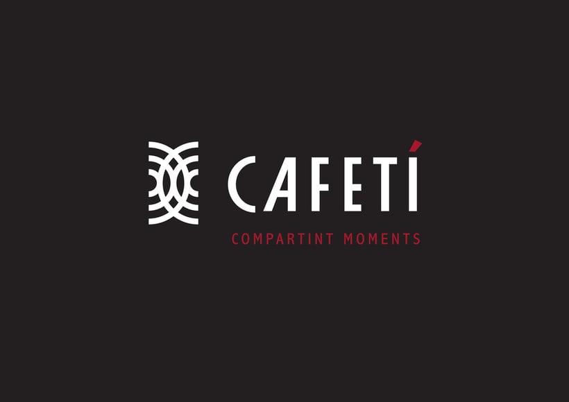 Cafetí 3