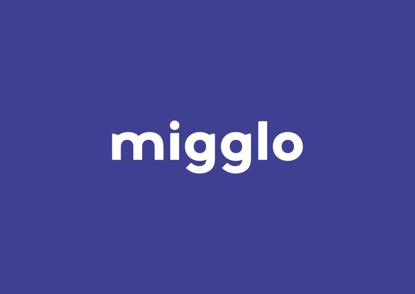Migglo 1