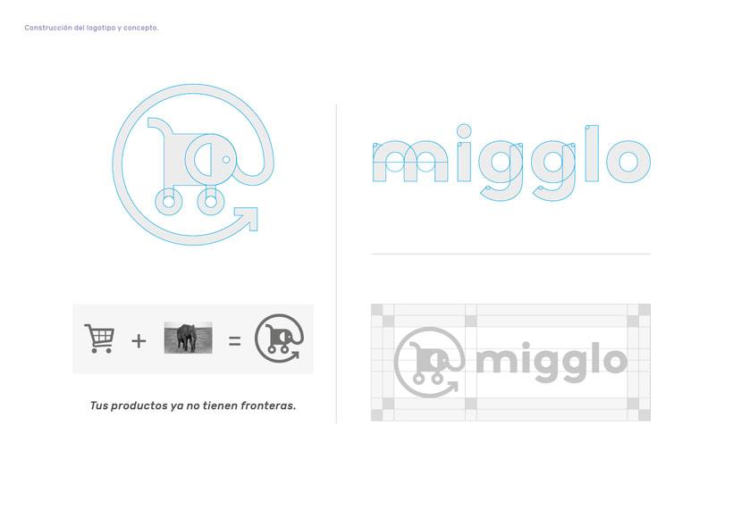 Migglo 3
