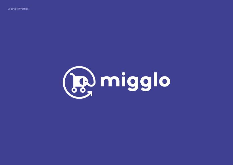 Migglo 4