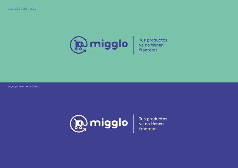 Migglo 5