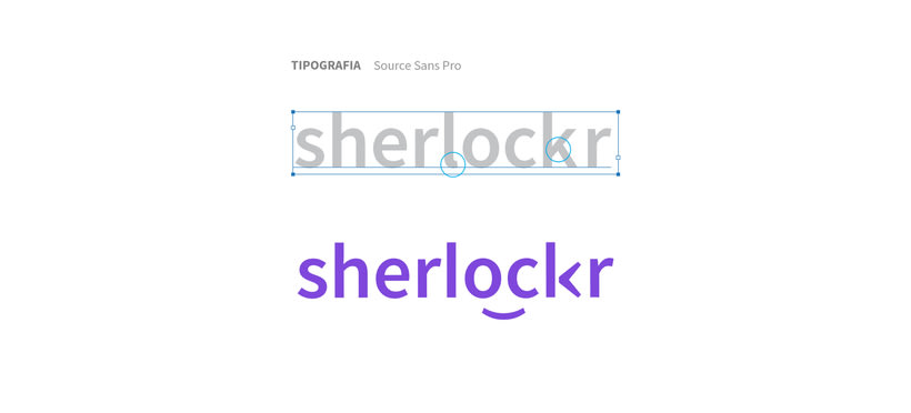 Sherlockr 2