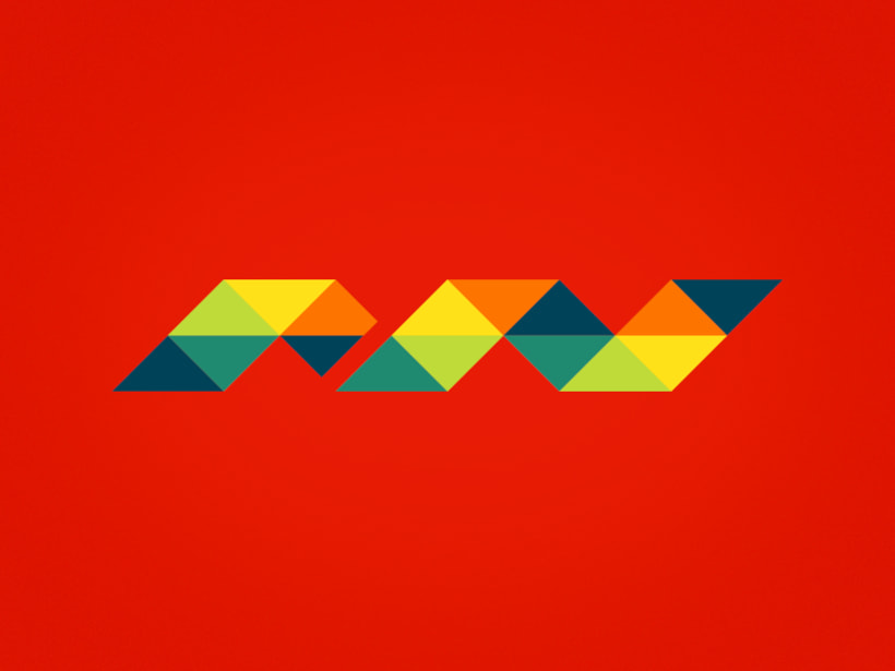 Logos_4 1