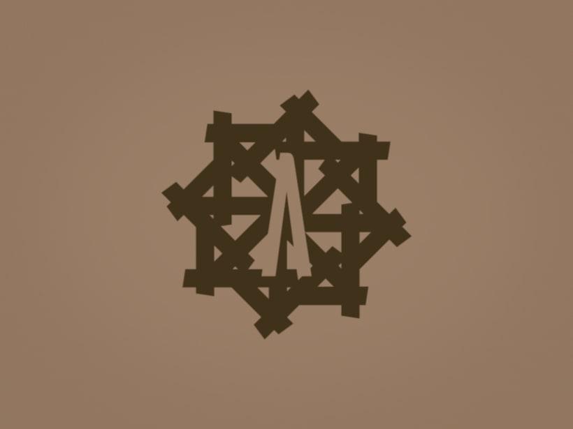 Logos_4 2