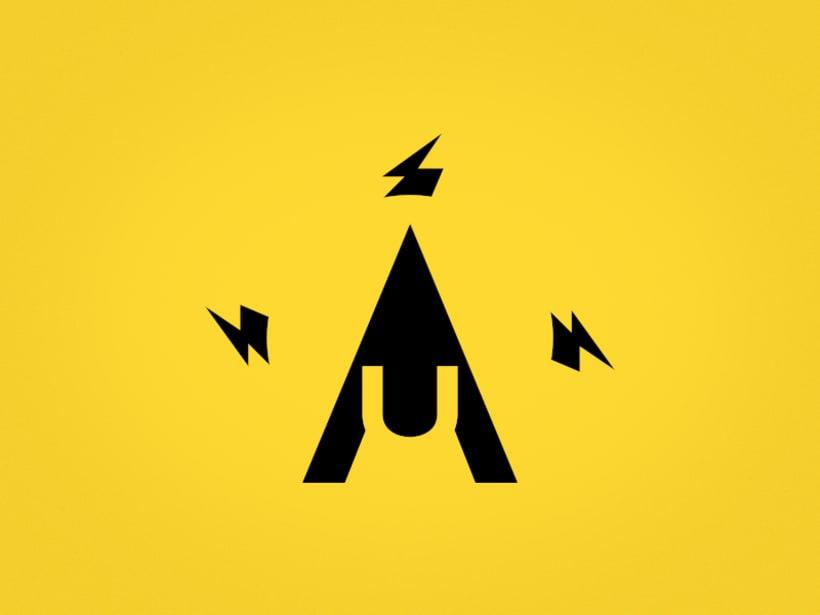 Logos_4 4