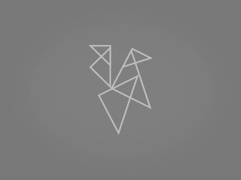Logos_4 6