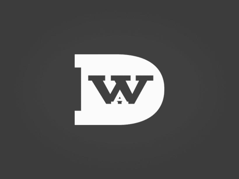 Logos_5 -1