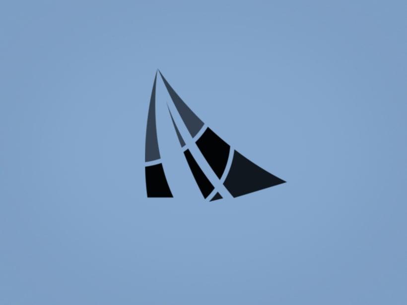 Logos_5 0