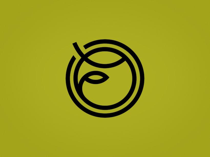 Logos_5 1