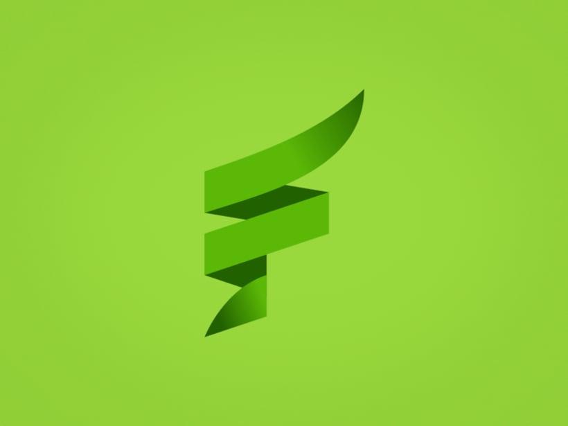 Logos_5 2