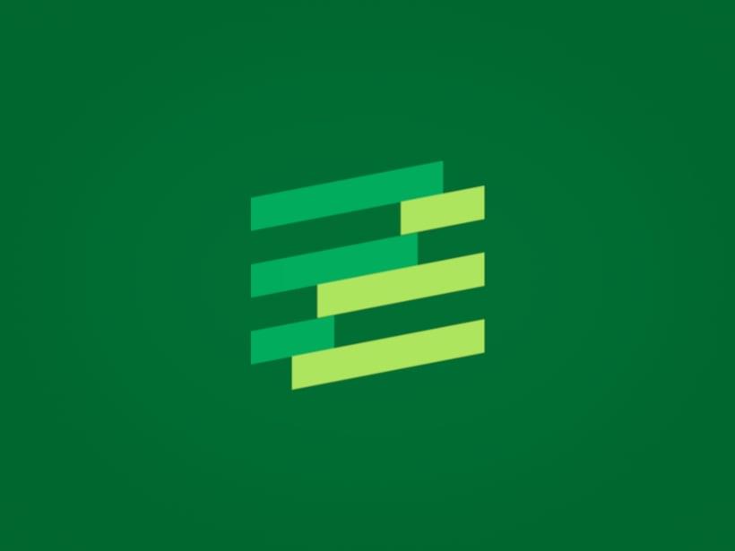 Logos_5 3