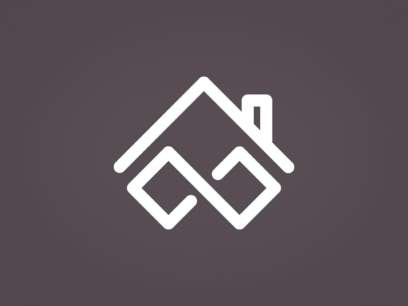 Logos_5 4
