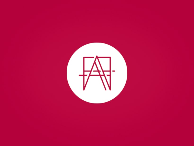 Logos_5 5