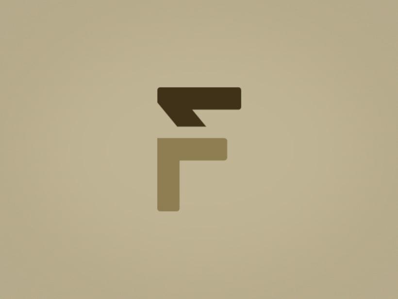 Logos_5 6