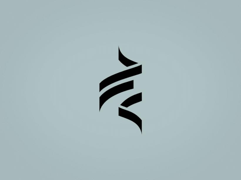 Logos_5 7