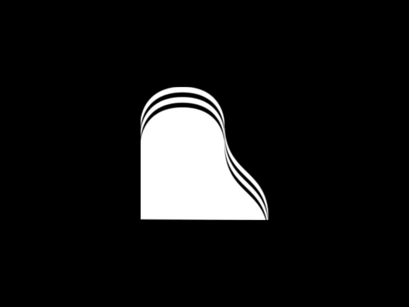 Logos_5 8