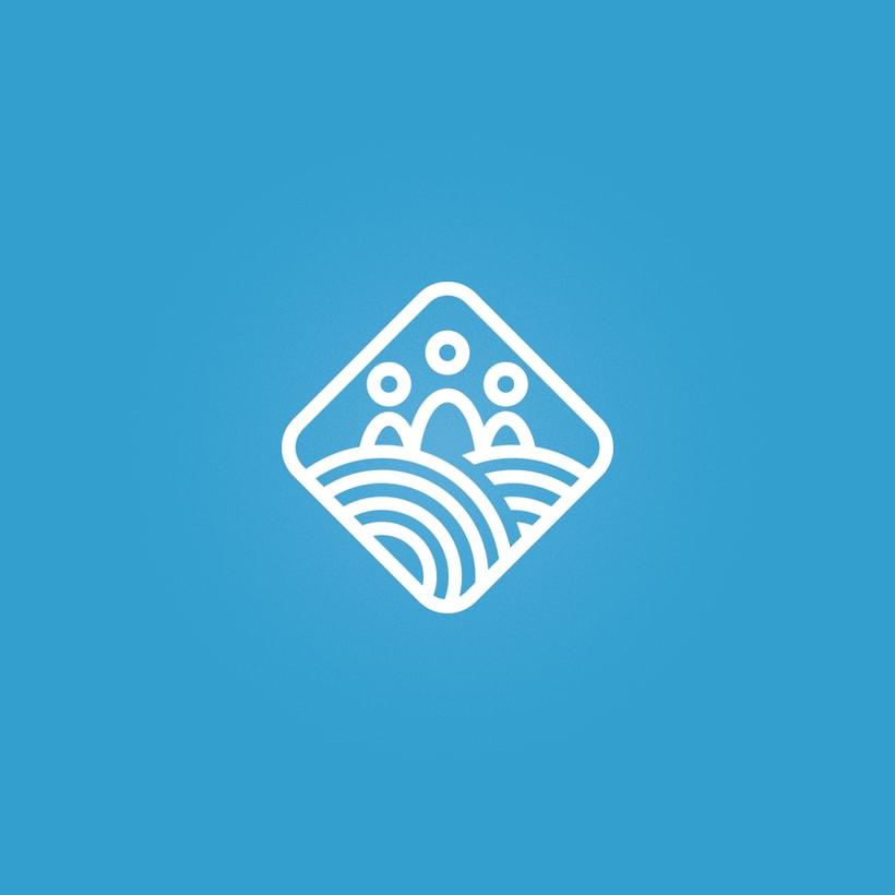 Logos_6 2