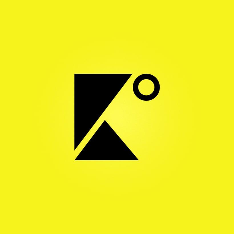 Logos_6 5
