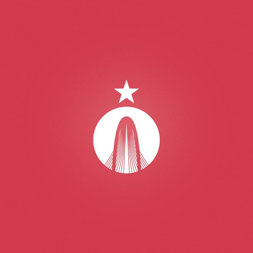 Logos_6 7