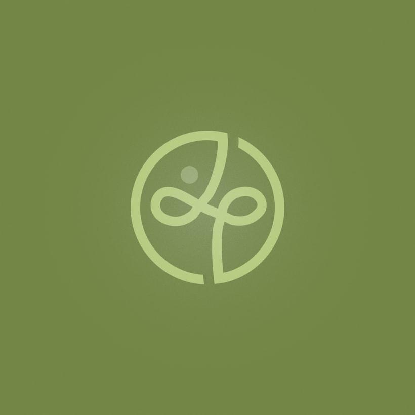 Logos_6 8